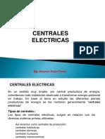 Energia Hidraulica 2013 3