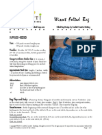 wisset-felted-bag.pdf