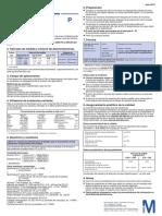 114848s.pdf