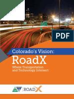 RoadX_Vision.pdf