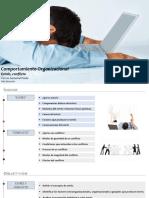ESTRÉS Y CONFLICTO.pdf