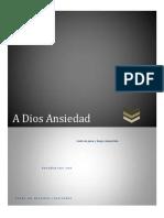 Adios ansiedad - Ataer punto net.pdf