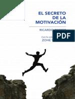 El+Secreto+de+La+Motivación+digital+sept+2016
