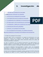 CAPÍTULO 3 - Investigacion