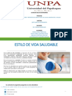 Actividad 6. Investigación y reporte de como usar las calculadoras de la salud.pdf