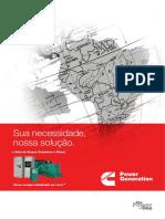 Catalogo CPG