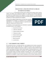 Texto Maquinaria Equipo 2012