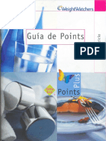 Weightwatchers (Dieta De Los Puntos)Alberto.pdf