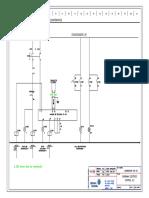20140630...Condensador Con Vlt Recover Recover Recover-Model