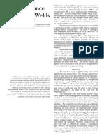 Publication SAW SOUR SERVICE 2023.pdf