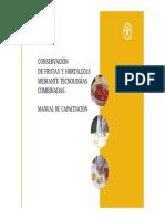 ManualConservafrutasyHortaTecnologiasCombinadas.pdf