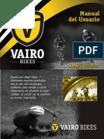 manual_bici_2012.pdf