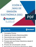 Comprobante_Electronico_Sunat