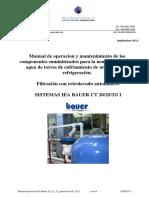 Manual Operacion IEA Bauer 20-25-32_general Rev 09_2013