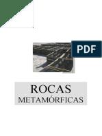 rocas metamorficas2.pdf
