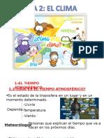 Elclima1 141130070626 Conversion Gate01