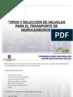 CURSO_PARA_SELECCION_DE_VALVULAS_v1.ppt