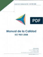Manual de La Calidad (1)