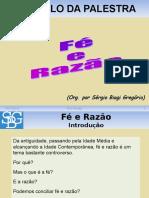 fe-e-razao (1)