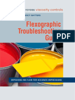 NVC_Flexographic_eGuide