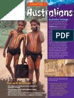 Australia.pdf