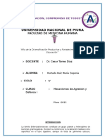 Lab 09 Hurtado Ruiz .1