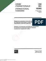 IEC62262-2002.pdf