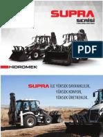 HMK 102 B-S Supra_TR_Katalog