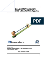 03 Manual Pld Guias