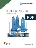 kızaklı pompa Goulds_Submersible_Pump_Bulletin.pdf