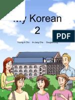 My Korean 2