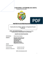 proyecto 2016 TIC UNACH.pdf