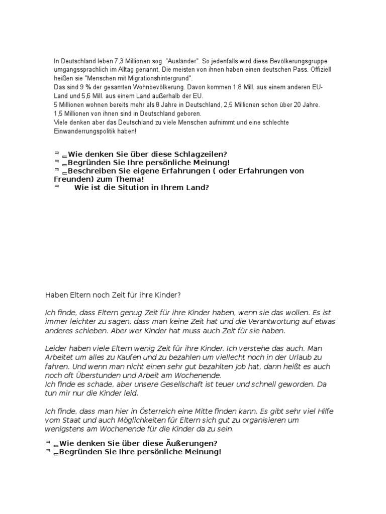 Wunderbar Schreiben Von Wiederaufnahmezielen Galerie - Entry Level ...