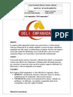 Manual Saneamiento (1)