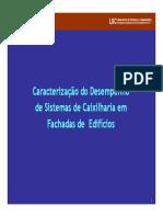 AvaliacaoExperimentalCaixilhos.pdf