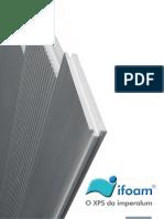 Catálogo-ifoam