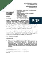 R. 3597-2013-SPC-INDECOPI