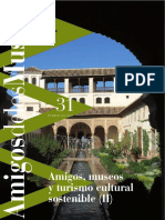 Ecomuseos Convivencia Entre Cultura Soci