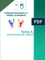Tema 4_Planificación del la limpieza.pdf