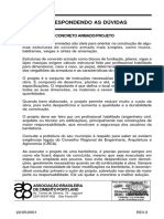 20 Estruturas_de_concreto.pdf