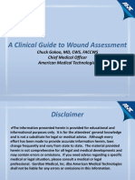 A Clinical Guide to Ulcer Assessment Webinar.pdf