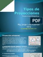 proyeccionesytiposdevistas_JLHV__20941__