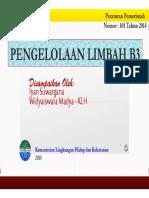Pengelolaan_LB3_PP_101_th_2014-26Feb2015