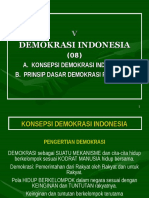 PKN 8-DemIndo