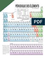 tableau_periodique-couleur.pdf
