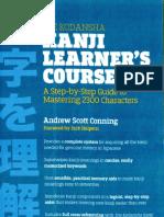 Kodansha Kanji Learners Course.pdf