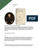 Забрањена Историја (3. Део).pdf