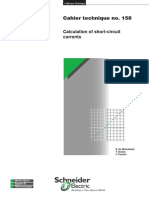 calculation of short circuit current.pdf