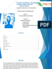 Trabajo Final de TICS (Alumnos Frausto Manuel, Gonzalez Miguel, Rojas Ulises, Trujillo Roman)