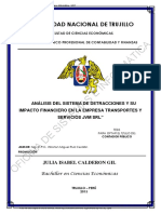 CARTA DE AUTORIZACION.pdf